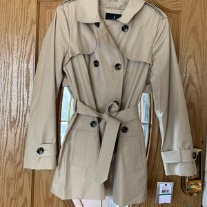 Woman Trench coats